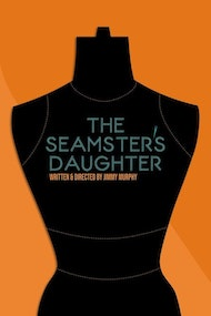 The Seamster's Daughter