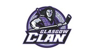 Glasgow Clan V Fife Flyers