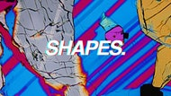 Shapes. 0160 Sessions