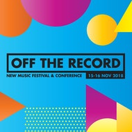 Off The Record 2019