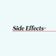 Side Effects: Acid Special
