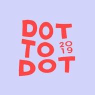 Dot To Dot 2019 - Bristol