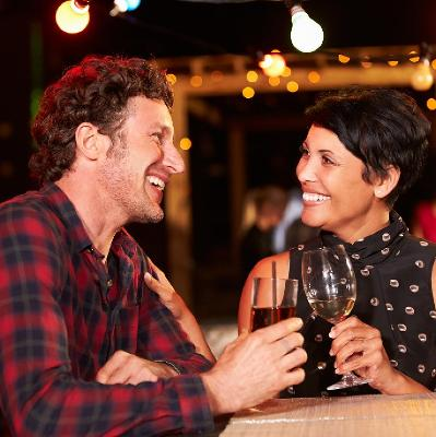 Speed dating netter i Southampton Freiheitlicher dating