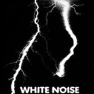 White Noise - a Fifty Years Celebration of An Electric Storm