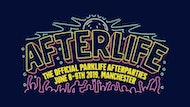 AFTERLIFE & OHR: Presents Special Guests
