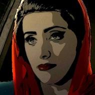 TOM's Film Club: Tehran Taboo (15)