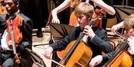 Junior Chamber Music Concert