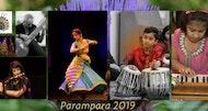 Parampara 2019