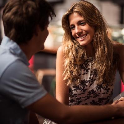 nezávislý randění s hudebníkem