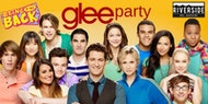 Bring It All Back 'Glee Party' (Throwback Night)- Newcastle