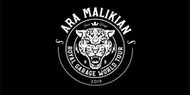 Ara Malikian en Molina de Segura  - Royal Garage World Tour