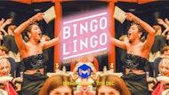 BINGO LINGO - BIRMINGHAM - EXTRA DATE