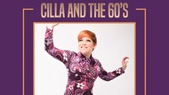 Cilla and the 60's
