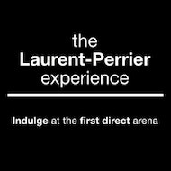 The Laurent-Perrier Experience