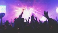 Moonshine Feat. Sam La Vie // Ben James Donaldson // Aiva + More Tba