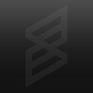 MMC Presents: PROM Live