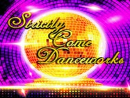 Strictly Come Danceworks