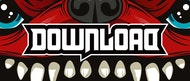 Download Festival (Madrid)