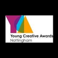 Young Creative Awards 2019