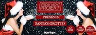 Friday Night Projekt - Santa's Grotto