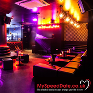 Speeddating Birmingham ages 26-38(guideline only)