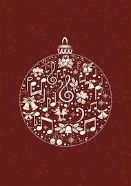 A Christmas Wassail 2018
