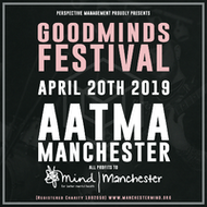 Goodminds Festival