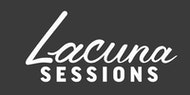 Lacuna Boat Sessions #3 with Joanna Cooke & Waldo's Gift.