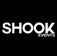 Shook - Simula, Killa P, Thorpey, Subsonic, L3mmy Dubz, Nekst