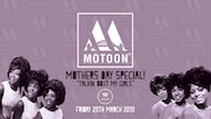 "MOTOON / ""MY GIRLS"" - MOTHERS DAY SPECIAL / WYLAM BREWERY"