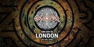 OZORA - One Day in London 2019