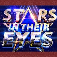 Stars in (their eyes) NYE special