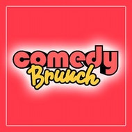 Comedy Brunch - 13.01.19