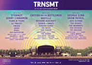 TRNSMT 2019  (On sale Friday 22nd February at 9am)
