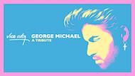 George Michael Night (LEEDS)