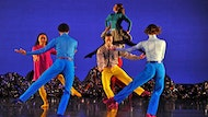 Mark Morris Dance Company - Pepperland