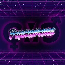 Pheromone: The Awakening