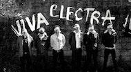 ELECTRA EN PLAYA CLUB CORUÑA