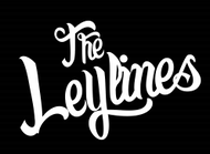 THE LEYLINES