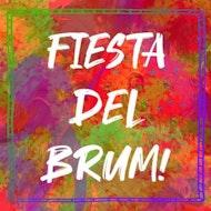 Fiesta del Brum!