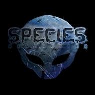 Species Manchester - Retrovirus