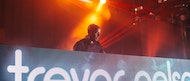 Trevor Nelson's Bank Holiday #Classics - Ministry of Sound