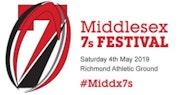Middlesex 7s Festival
