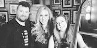 Chapel Sessions Music Presents The SaraBeth Trio