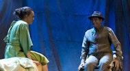 Tal vez soñar (venres) (Teatro Rosalia Castro)