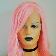 Make A Wig In A Day - CPD Hair & Beauty Course - Originally £150