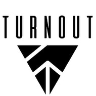 Turnout w/ INSTINCT & JAKE FLORY