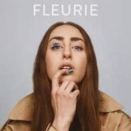 Fleurie