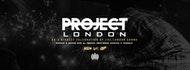 Project London Presents: Jay1 & 23 UnOfficial + Plus Special Guests! Get your ticket NOW!