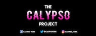 The Calypso Project #001  - Tickets on sale TOMORROW 7pm - SECRET VENUE ANNOUNCED ON THE DAY